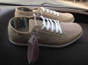 2015 Top Quality Men′s Casual Shoes, Men′s Shoes