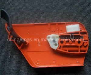 Sprocket Brake Cover for Chain Saw (Eh 365) pictures & photos