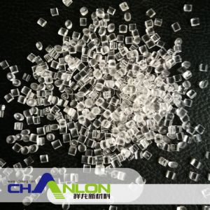 Similiar to Emstr90 Nylon Materials, Pacm12 Material, High Transparent Nylon pictures & photos