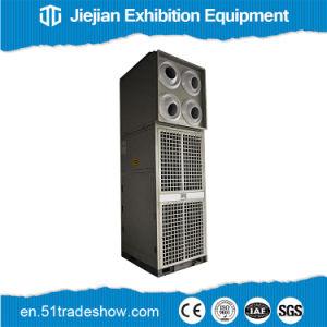 Trade Show 400, 000 BTU Air Conditioner Refrigerante R22 pictures & photos