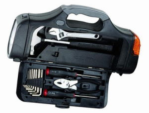 Auto Tool Kit (P20006)