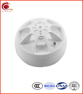 Ultra Thin Intelligent Temperature Sensing Fire Detector pictures & photos