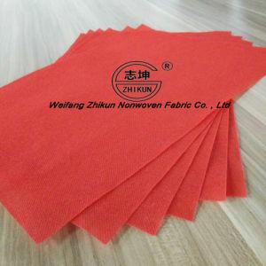 Direct Manufacturer Polypropylene Spunbond Nonwoven Fabric pictures & photos