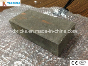 The Best Quality Clay Brick, Paving Brick, Decorative Brick