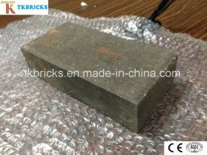 The Best Quality Clay Brick, Paving Brick, Decorative Brick