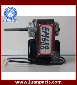 Sm600 Series Utility Motor Kits Sm688 Em688 pictures & photos