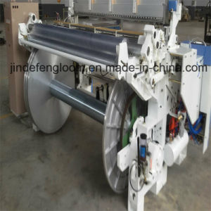 Cam or Dobby Shedding Textile Machine Airjet Machine Weaving Loom pictures & photos