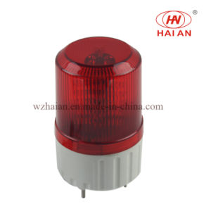 Mine Mini Warning LED Beacon (TBH-614L1) pictures & photos