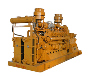 Wide Application & Competitive Price 500kw Biomass Generator Set pictures & photos