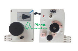 Tension Control System Wire Tensioner Coil Winding Machine Accessories Tensioner