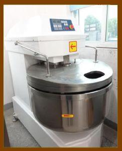Industrial Wheat Flour Dough Mixer Machine pictures & photos