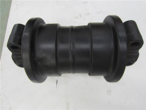 Track Roller Bottom Roller Lower Roller