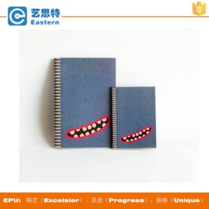 High Quality Exercise Books, Hard Cover Notebooks Printing pictures & photos