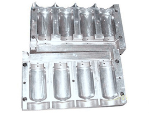 Mineral Water Bottle Mould pictures & photos