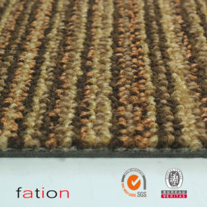 Wall to Wall Carpet Commercial Carpet Office Carpet pictures & photos