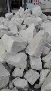 White Aluminum Oxide P16-P220 pictures & photos