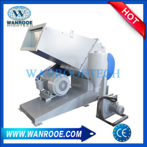 Pet Bottle Crusher Machine with Force Press pictures & photos