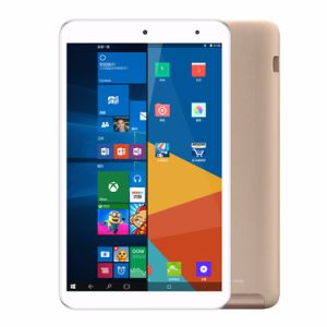 Onda V80 Plus Dual OS 2 in 1 Tablet PC pictures & photos