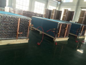 Tube Fin High Pressureevaporator pictures & photos