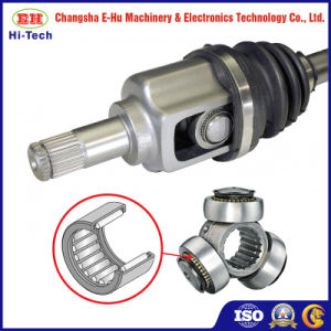 Thrust Axial Needle Roller Bearing and Washer (K811, K812) pictures & photos