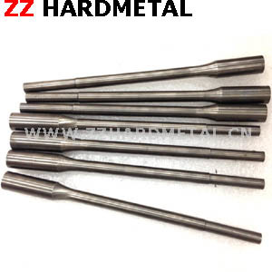 Carbide Wear Resistant Strips Tips Rings K10 pictures & photos