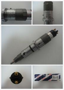 Cummins 4b3.9 6b5.9 6c8.3 L10 M11 ISM11 Nt855 N14 K38 K19 Gasket Injector and Fuel Pump of Engine Parts pictures & photos