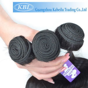 Loose Wave Hair, Brazilian Human Hair Weaving pictures & photos