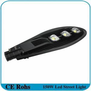 30W 50W 100W 150W 200W LED Street Light Waterproof IP65 pictures & photos