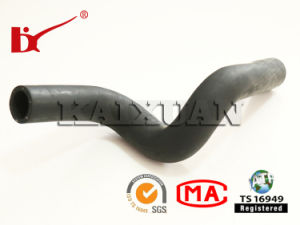 High Temperature Retardant Flexible EPDM Rubber Tube pictures & photos