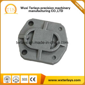 Good Quality Aluminum Die Casting Part for Machinery Parts pictures & photos