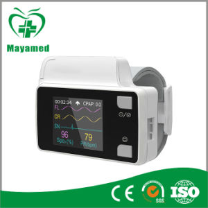 My-C040 Portable Sleep Diagnostic System and Sleep Screener pictures & photos