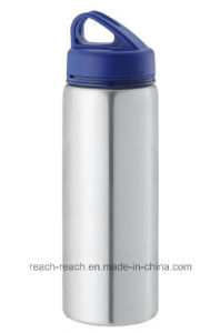 Sports Bottle Stainless Steel Water Bottle (R-9114) pictures & photos