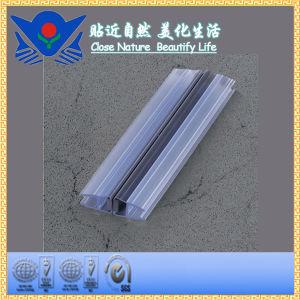 Xc-308b Bathroom Adhesive Tape pictures & photos