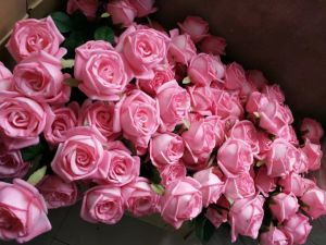 Artificial Flowers of Rose Gu0118135135 pictures & photos