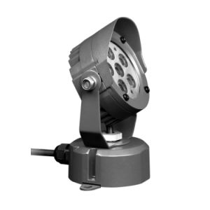 18W IP65 LED Outdoor Garden Lighting pictures & photos