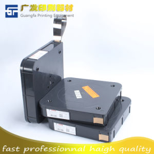 Adm Doctor Blade with 40mm*0.152mm pictures & photos
