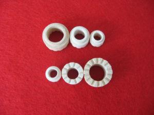 Refractory Cordierite Ceramic Welding Ring pictures & photos