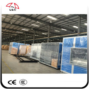 Umbrellaclimate Hygienic Clean Room Air Handling Unit Price pictures & photos