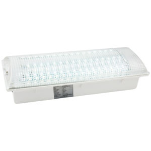 Fluorescent LED Lighting T5 Emergency Light pictures & photos