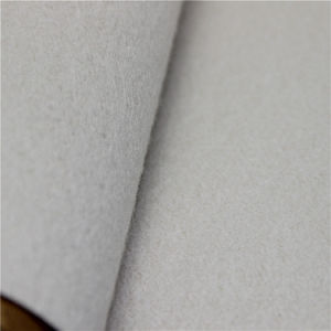 Customize Grain PVC Leather for Sofa Furniture Cover pictures & photos