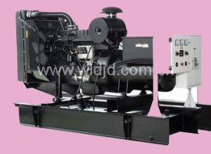 Wld Diesel Generator (403D-11G)