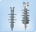 Pin Composite Insulator pictures & photos