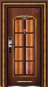 Interior Door (SJ-A700)