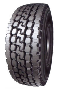 385 /65r22.5 Radial Truck Tyre TBR Tire pictures & photos