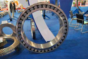 Spherical Roller Bearing (23022CAK)