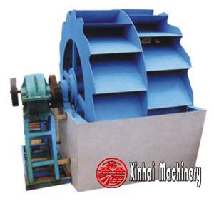 Sand Stone Washing Machine (XSD Series)