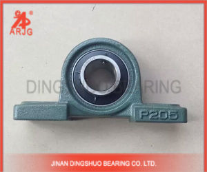 Original Imported Ucp205 Pillow Block Bearing (ARJG, SKF, NSK, TIMKEN, KOYO, NACHI, NTN) pictures & photos