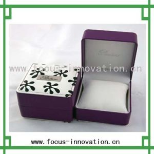 Watch Packing Box (F2465)