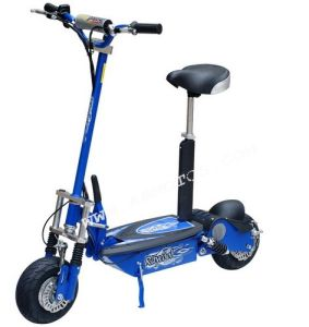 Electric Surfing Scooter with 500w Motor (ES006)