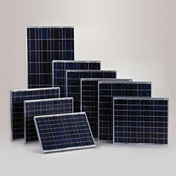 Solar Panel (230W) for PV System, Top of Roof (SGP-230W) pictures & photos